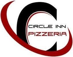 Circle Inn Pizzeria