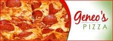 Geneo's Pizza Parlor