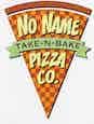 No Name Pizza logo