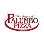 Palumbo's Pizza logo