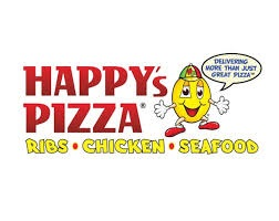 Happy's Pizza
