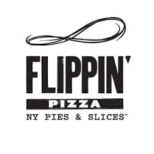 Flippin' Pizza - DC NW