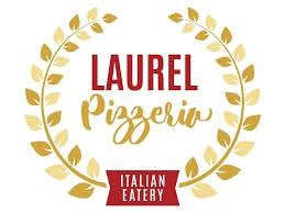 Laurel Pizzeria