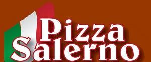 Pizza Salerno