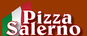 Pizza Salerno logo