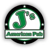 J's American Pub
