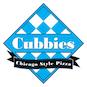 Cubbies Chicago Style Pizza logo