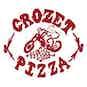 Crozet Pizza at Buddhist Biker Bar logo