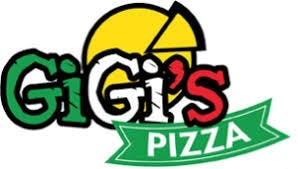 GiGi's Pizza