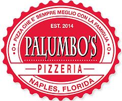 Palumbo's Pizzeria