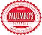 Palumbo's Pizzeria logo