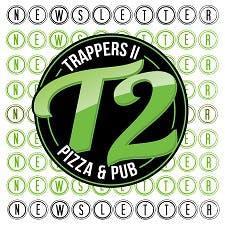 Trappers II Pizza & Pub