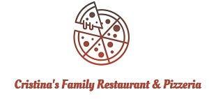 Cristina's Family Restaurant & Pizzeria