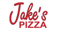 Jake's Pizza