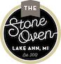 Stone Oven logo