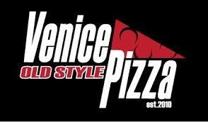 Venice Old Style Pizza