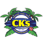 CK's Eats & Drinks logo