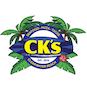 CK's Eats & Drinks logo