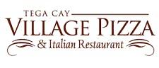 Tega Cay Village Pizza & Italian Restaurant