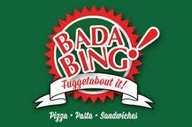 Bada Bing Pizzeria & Italian Cuisine
