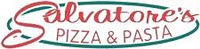Salvatore's Pizza & Pasta