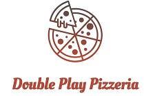Double Play Pizzeria