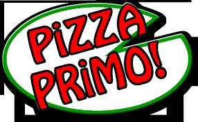 Pizza Primo!