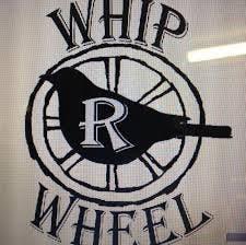 Whip R Wheel