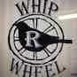 Whip R Wheel logo