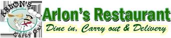 Arlon's Carry Out