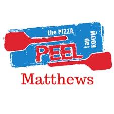 Pizza Peel & Tap Room