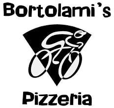 Bortolami's Pizzeria
