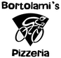 Bortolami's Pizzeria logo