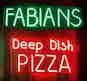 Fabian's logo
