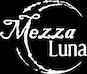 Mezza Luna logo
