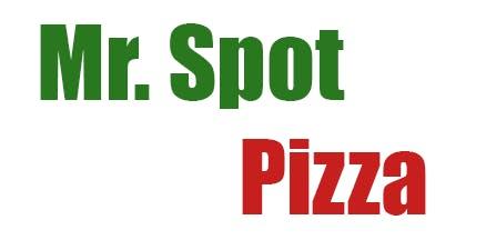 Mr. Spot Pizza
