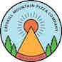 Catskill Mountain Pizza logo