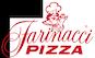 Farinacci Pizza logo