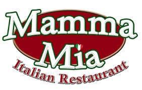 Mama Mia's Italian Restaurant & Pizzeria
