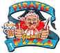 Pirates Pizza logo