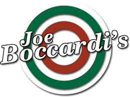 Lou Boccardi's Restaurant