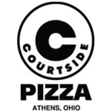 Courtside Pizza