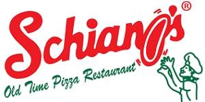 Schianos Restaurant
