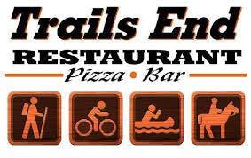 Trails End Restaurant