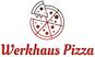Werkhaus Pizza logo