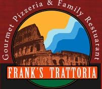 Frank's Trattoria