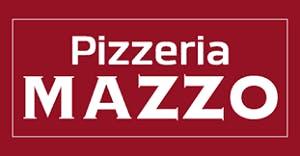 Mazzo Mozzarella & Wine Bar