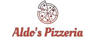 Aldo's Pizzeria