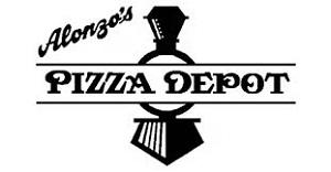 Alonzos Pizza Depot