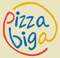 Pizza Biga logo